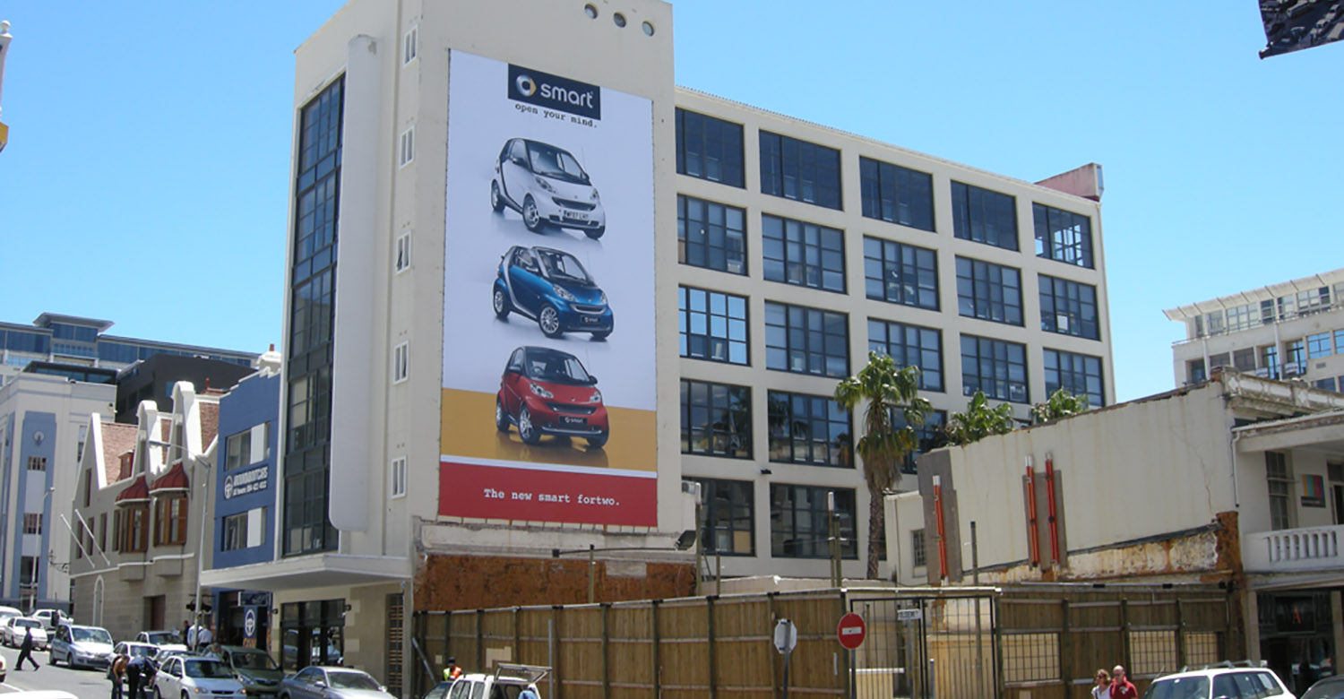 Smart Car - CPT - smart-car-cpt-mega-signs