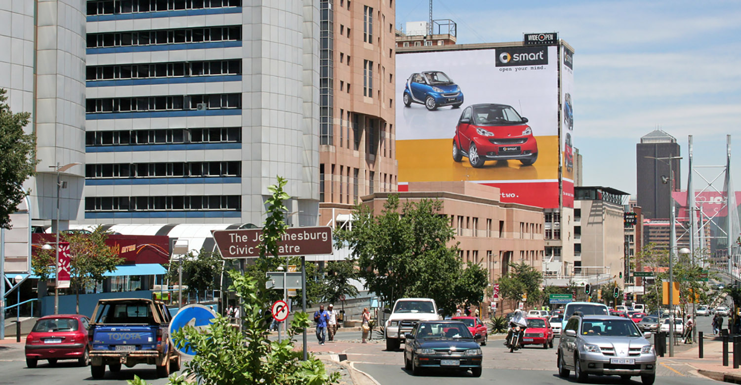 Smart Car - JHB - smart-car-jhb-building-wraps-1
