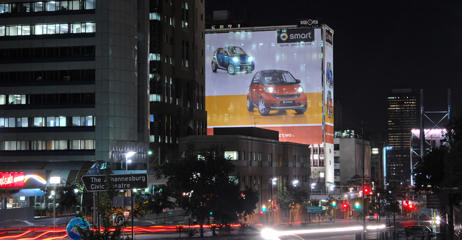 Smart Car - JHB - smart-car-jhb-building-wraps-2