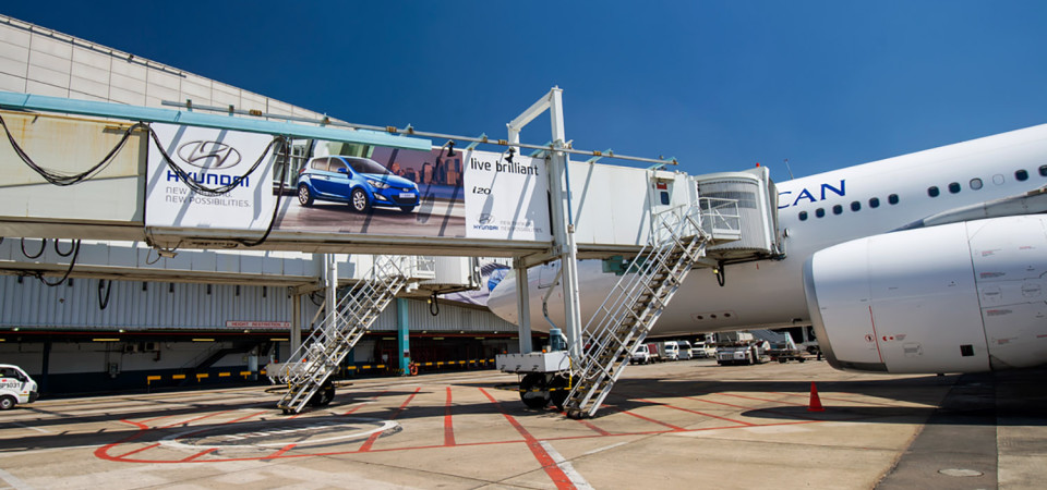 hyandai-jhb-latest-projects-airport-advertising 2